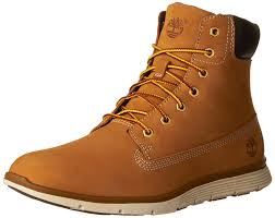womens boots tex timberland killington 6in womens boots s shoes timberland