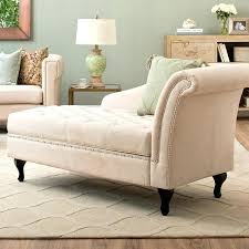 chaise lounge living room large size of awesome velour furniture