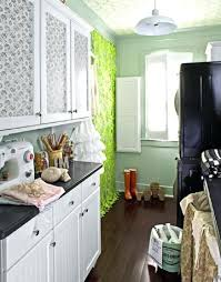 Country Laundry Room Decorating Ideas Country Laundry Room Ideas Interesting Country Laundry Room