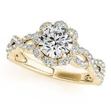 lotus engagement ring best 25 lotus engagement ring ideas on design an