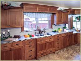kitchen laminate countertops heat resistant countertops black
