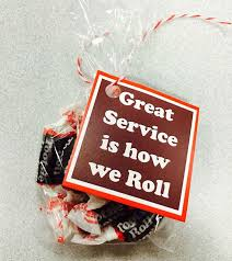 gifts for clients 592 best client customer appreciation images on gift
