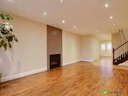 Laminate Flooring Hamilton 11 Eaglewood Drive Hamilton For Sale Comfree