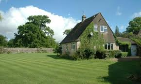 2 Bedroom Cottage To Rent Estate Agents And Letting Agents In The Uk Houses Flats And New