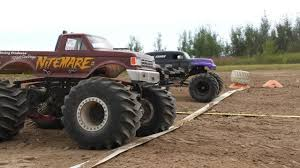 rc monster truck racing untitled1