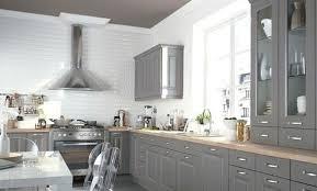 v33 renovation cuisine avis peinture v33 renovation meuble cuisine v renovation cuisine
