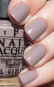 the polishaholic opi spring summer 2014 brazil collection swatches