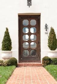 34 best doors of richmond images on pinterest a house the doors