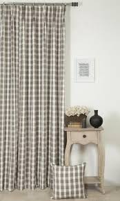 Grey Linen Curtains Linen Curtains Drapes Drapery With Free Shipping I Spiffy Spools