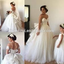 cinderella wedding dress princess gown wedding dresses with detachable
