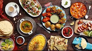indian restaurants glasgow food restaurant india palms glasgow glasgow restaurant