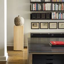 Nbs Office Furniture by 142 Best Neal Beckstedt Images On Pinterest Chelsea Designers