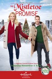another name for the second chances hallmark movie hallmark