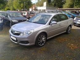 opel vectra 2005 2005 opel vectra caravan 2 2 direct automatic related infomation