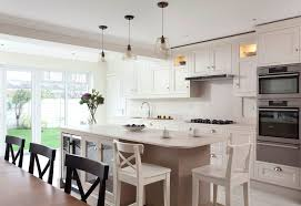 the heritage collection beautiful inframe painted kitchens