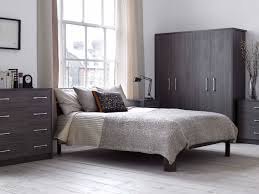White And Light Grey Bedroom Uncategorized Grey Headboard Room Ideas Grey Bed Furniture Light