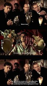 Gangster Love Quotes by 165 Best Tv U0026 Movie Quotes Images On Pinterest Movie Quotes Tv