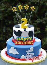 story birthday cake best 25 woody cake ideas on story birthday cake