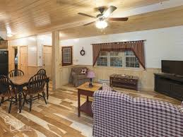 Interior Of Log Homes by Log Cabin Interior Ideas U0026 Home Floor Plans Designed In Pa