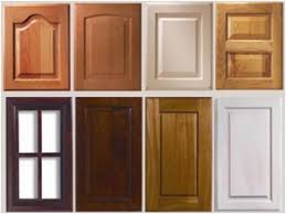 How To Choose The Right Kitchen Cabinets For Your Home - Kitchen cabinet varnish