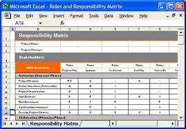 Excel Test Plan Template Test Plan Template Excel Thebridgesummit Co