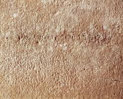 in search of the historical jesus popular archaeology