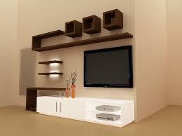 Home Interior Furniture Design Captivating Wall Mounted Tv Cabinet Design Ideas 59 On Interior
