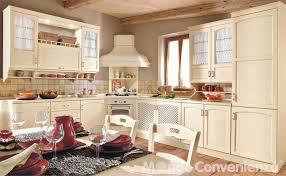 Cucine Provenzali Foto by Cucine Classico Contea Mondo Convenienza La Nostra Forza è