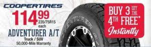 black friday tire deals best tire deals for the 2016 black friday sales the gazette review