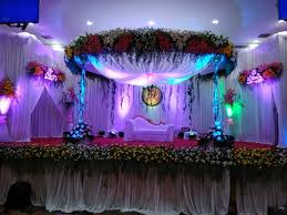 wedding events indian wedding planners consultants decorators pranaya