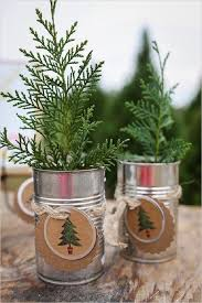 the 25 best ornament wedding favors ideas on winter