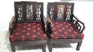 Rosewood Display Cabinet Singapore Rosewood Furniture For Sale Singapore Chutku Sg