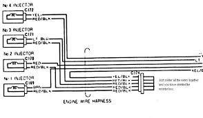 28 d15b2 distributor wiring diagram 91 honda crx engine