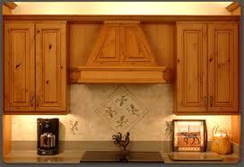 Cabinet Hoods Wood Kitchen Cabinet Hood Ideas Black Kitchen Hoods Vanity Hoods