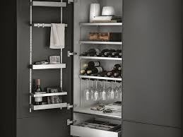 kitchen cabinet accessory 37 best siematic interior accessories images on pinterest