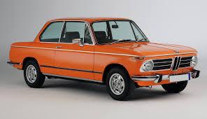 classic 1976 bmw 2002 new class online listings ruelspot com