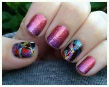 jamberry sle cards jamberry half sheet nail accessories ebay