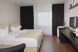 hotel tryp by wyndham airport bremen germany booking com
