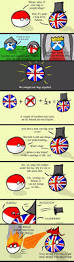 best 25 poland language ideas on pinterest
