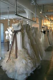 wedding stores wedding stores new wedding ideas trends lovewedding brainjobs us