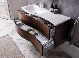 bathroom vanity units luxury u0026 affordable uk drench