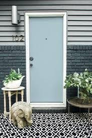 Front Door Paint Colors by Front Doors Front Entry Door Colour Inspiration Front Door