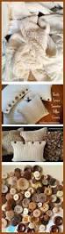 Diy Room Decor Easy Owl Pillow Sew No Sew Best 25 Sweater Pillow Ideas On Pinterest Diy Throw Pillows