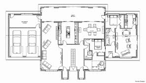 best house plan websites adorable scandinavian home plans log house free homee design