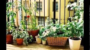 balkon kã bel wohnzimmerz balkon einrichten with gartenmã bel balkonmã bel