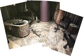 inside the las vegas gunman u0027s mandalay bay hotel suite the new