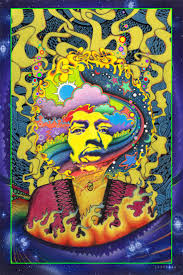 Jimi Hendrix Quotes Love by Best 25 Voodoo Child Jimi Hendrix Ideas Only On Pinterest Jimi