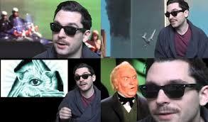 eddie murphy illuminati francis higgins illuminati conspiracies revealed illuminati