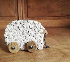 Sheep Home Decor 97 Best Sheeps And More Images On Pinterest Sheep Animals And Diy