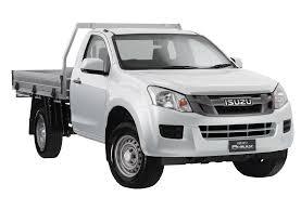 isuzu dmax 2016 isuzu nz new u0026 used sales service u0026 parts winger nz